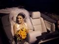 mayeventos-casamento-yasline-3