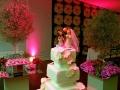 casamento2-21