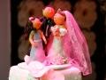casamento2-22