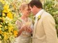 casamento-377